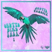 Ghetto Bird Saga 1 de Ghetto Vanessa