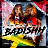 Badishh by Various Artists