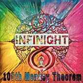 100th Monkey Theorem by Various Artists