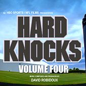 Hard Knocks, Vol. 4 (Soundtrack from the HBO Series) by Various Artists
