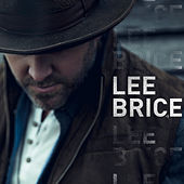 I Don't Smoke by Lee Brice