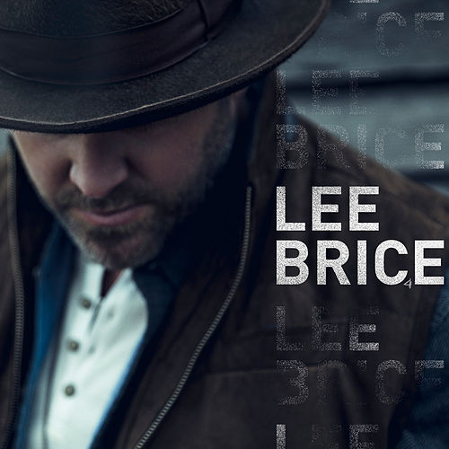 Songs In The Kitchen by Lee Brice