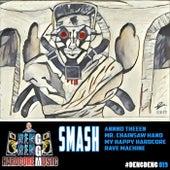 Smash - Single von Smash