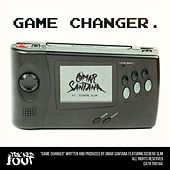 Game Changer by Omar Santana