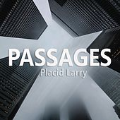 Passages by Placid Larry