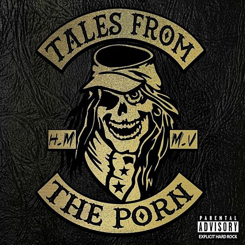 H. M. M. V von Tales From The Porn