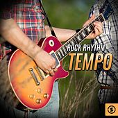 Rock Rhythm Tempo by Various Artists