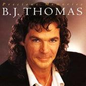 Precious Memories by B.J. Thomas