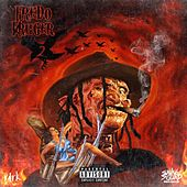 Go Live (feat. Chief Keef, Ball Out & Tadoe) von Fredo Santana