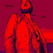 Life von Ghost