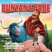 Bunyan & Babe: Original Motion Picture Soundtrack von Various Artists