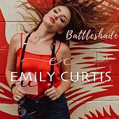 Battleshade by Emily Curtis