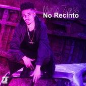 No Recinto de Murillo Zyess