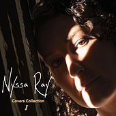 Covers Collection 1 von Nyssa Ray