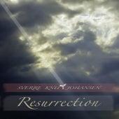 Resurrection de Sverre Knut Johansen