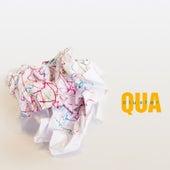 Qua von Cluster