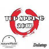 Dubstep Top Spring 2017 - EP by Various Artists