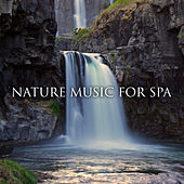 Nature Music for Spa – Relaxing Music Therapy, Nature Sounds, Healing Bliss, Spa Relaxation by Nature Sounds (1)