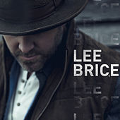 Lee Brice von Lee Brice