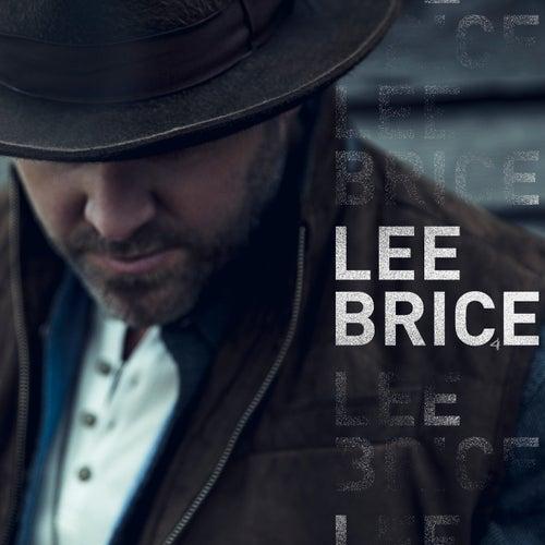 Lee Brice by Lee Brice