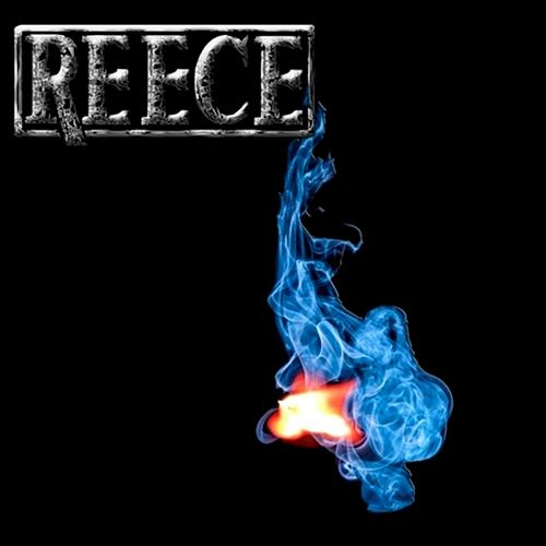 Ignited by Reece