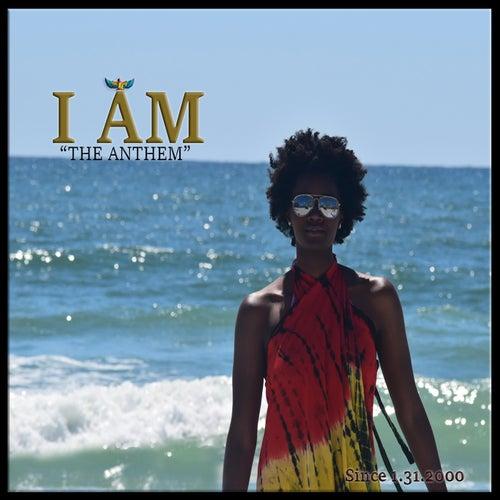 I Am: The Anthem by IAM