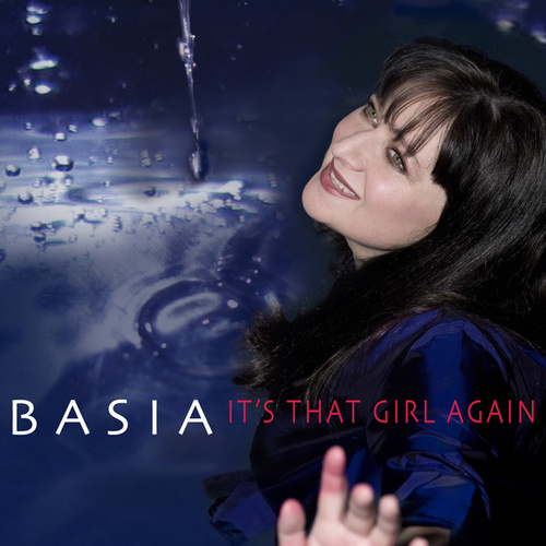 It's That Girl Again by Basia