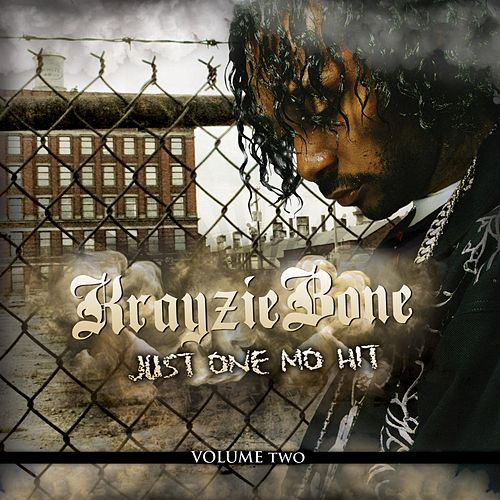 The Fix: Just One Mo Hit by Krayzie Bone
