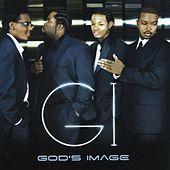 God's Image by Gi