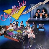 Chiquilladas (Canta Con Sus Amigos) by Various Artists