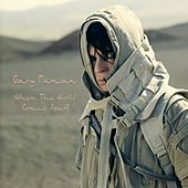 When the World Comes Apart by Gary Numan