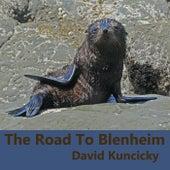 The Road to Blenheim de David Kuncicky