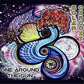 One Around the Sun by Solar Circuit