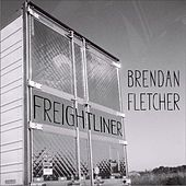 Freightliner by Brendan Fletcher