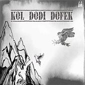 Kol Dodi Dofek by Yonnah Urfali