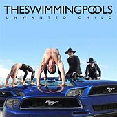 Unwanted Child by Swimming Pools