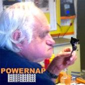 Baristabarnak by Power Nap