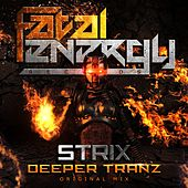 Deeper Tranz von S-Trix