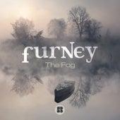 The Fog - Single de Furney