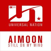 Still On My Mind by Aimoon