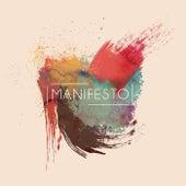 Manifesto von Manifesto