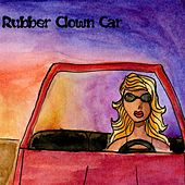 Slave to the Algorithm de Rubber Clown Car