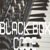 Code van Black Box