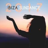 Ibiza Sundance 2017 de Various Artists