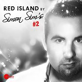 Red Island # 2 de Various Artists