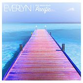Pacific de Everlyn
