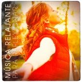 Música Relajante para Reflexionar by Various Artists