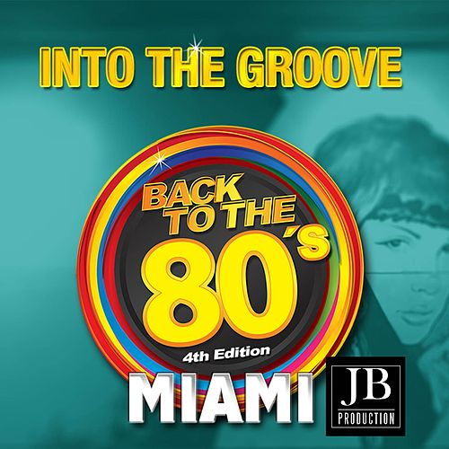 Miami 80 by Various Artists