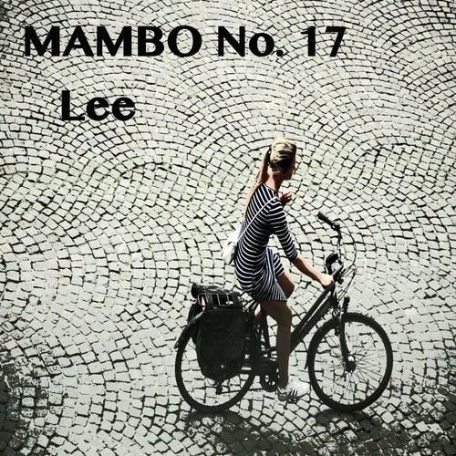 Mambo No. 17 by Lee