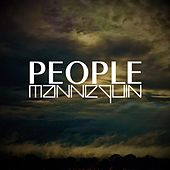 People by Mannequin